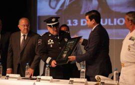 reconoce-tono-trabajo-de-la-policia-federal