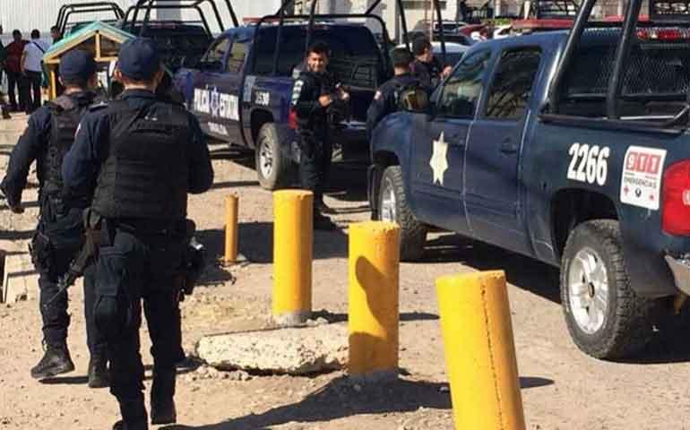 refuerzan-seguridad-en-5-municipios-tras-fuga-de-reos-en-sinaloa