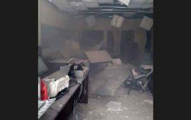 reportan-explosion-en-juzgados-de-penal-en-cuautitlan