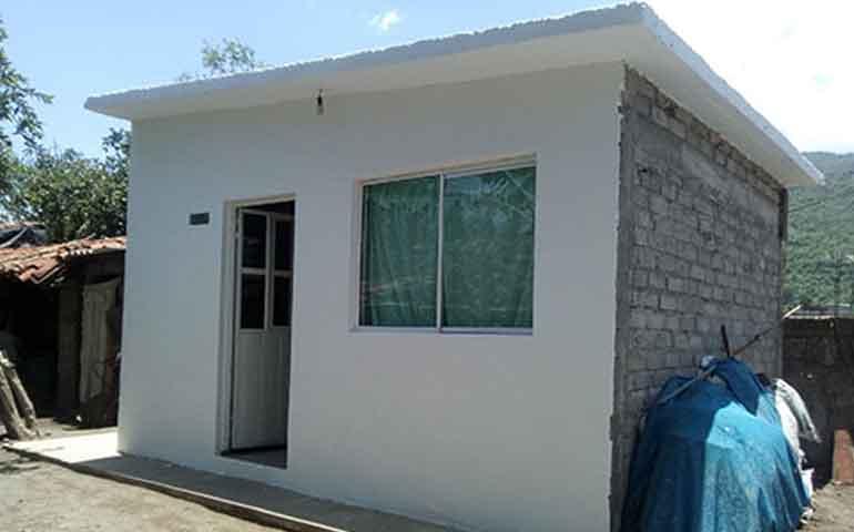 se-otorgaran-en-nayarit-500-subsidios-para-viviendas