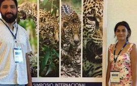 se-presenta-la-iniciativa-denominada-operacion-jaguar