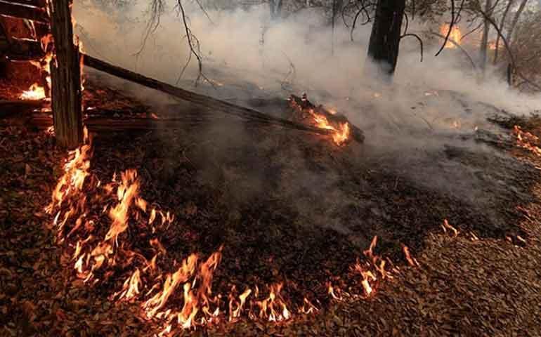 sube-a-15-mil-el-numero-de-evacuados-por-incendios-en-california