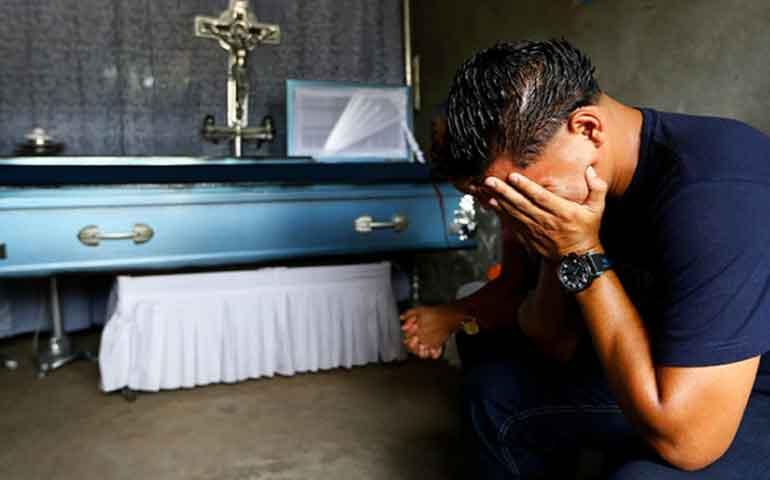 suman-448-muertos-en-nicaragua-tras-100-dias-de-violencia-segun-informe