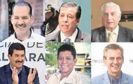 superan-sueldo-de-amlo-17-gobernadores