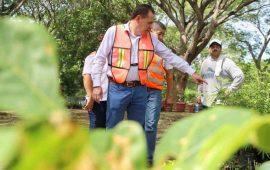supervisa-jaime-cuevas-trabajo-de-las-dependencias-municipales