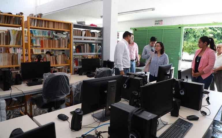 tepic-tendra-siete-modulos-digitales-de-informacion-y-aprendizaje