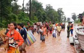 van-26-muertos-en-laos-por-ruptura-de-presa