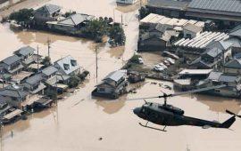 van-mas-de-100-muertos-en-japon-por-lluvias