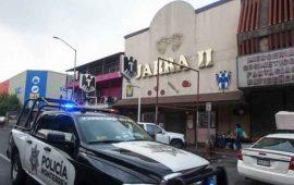 violenta-noche-deja-15-muertos-en-11-ataques-en-monterrey