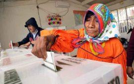 votan-huicholes-en-medio-de-conflicto