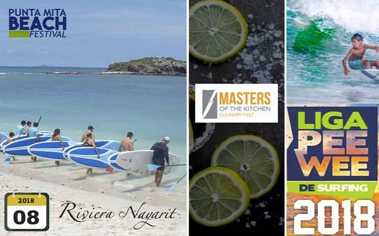 5-eventos-que-no-debes-perderte-en-la-riviera-nayarit