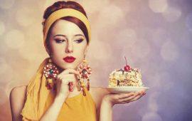 5-formas-de-controlar-tu-hambre-cuando-estas-a-dieta