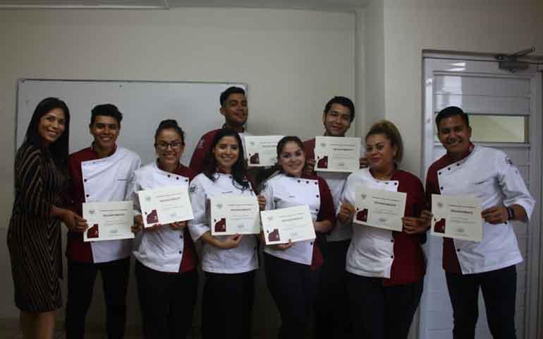 7ma-jornada-cientifica-estudiantil-vizcaya8