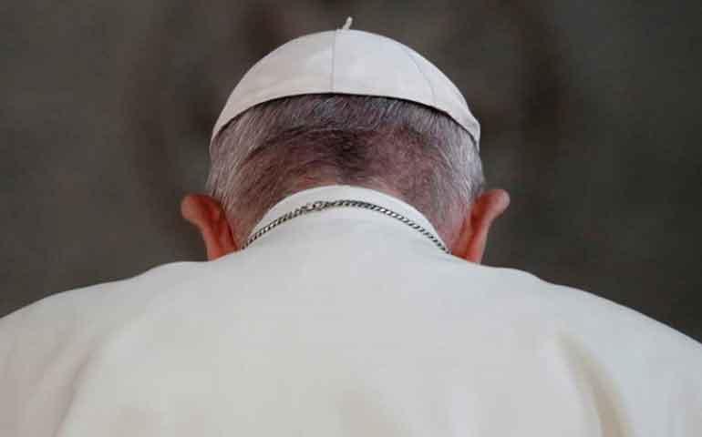 arzobispo-acusa-al-papa-de-proteger-a-cardenal-pederasta-de-eu