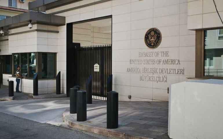 atacan-a-tiros-la-embajada-de-eu-en-turquia