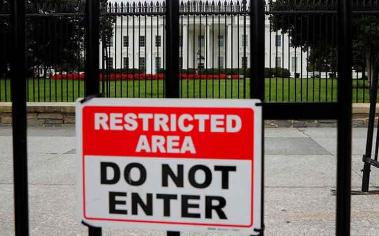 casa-blanca-en-alerta-por-seguridad-electoral-en-eu