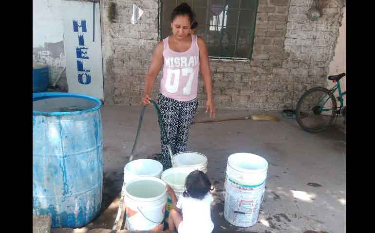 cea-amplia-el-servicio-de-agua-potable-en-palmar-de-cuautla