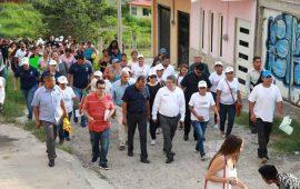con-marchas-exploratorias-busca-combatir-los-indices-de-violencia-en-tepic