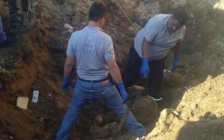 cuerpos-localizados-en-fosa-de-jalisco-tenian-dos-meses-enterrados