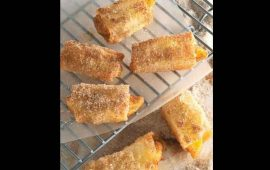 deditos-de-manzana-y-queso