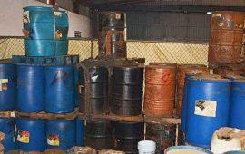 destruyen-15-tons-de-precursores-y-60-mil-litros-de-quimicos-en-sinaloa