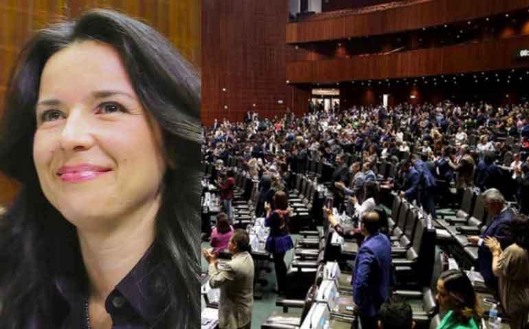 diputada-de-mc-regresa-al-congreso-a-cobrar-y-luego-pide-licencia