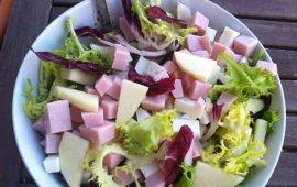 ensalada-de-manzanas-y-pavo-2