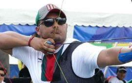 ernesto-boardman-consigue-el-oro-en-centroamericanos