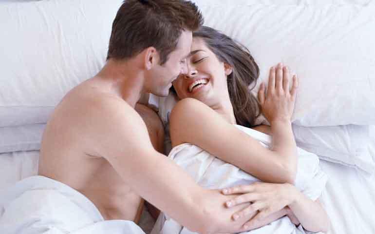 es-mejor-tener-sexo-en-la-manana-la-ciencia-responde