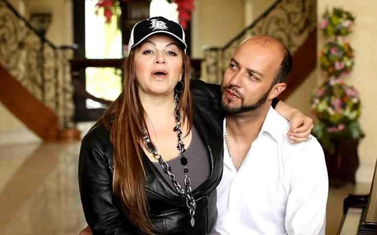 esteban-loiaza-se-declarara-culpable-de-trafico-de-cocaina