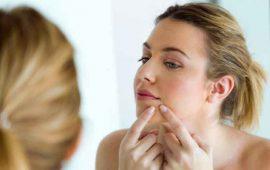 estos-son-los-mejores-productos-para-combatir-el-acne