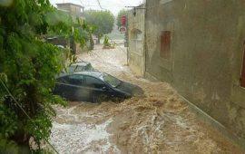 evacuan-a-mil-600-personas-al-sur-de-francia-por-inundaciones
