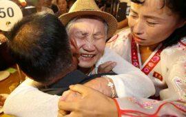 familias-coreanas-se-vuelven-a-encontrar-tras-65-anos