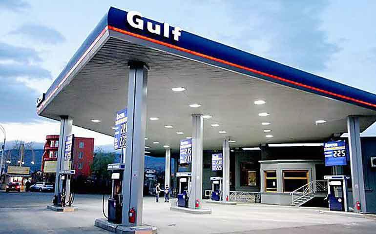 gulf-llegara-a-nayarit-a-finales-del-2018