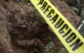 hallan-mas-restos-humanos-en-jalisco-suman-20-cuerpos-en-5-dias