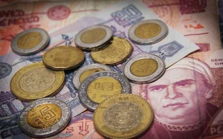 hay-posibilidades-reales-de-que-el-salario-minimo-aumente-a-101-pesos-esquivel-2