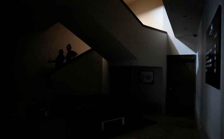 hoteles-de-san-blas-exigen-a-cfe-que-solucione-apagones