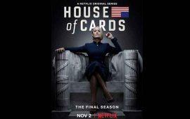 house-of-cards-su-desenlace-ya-tiene-fecha-de-estreno