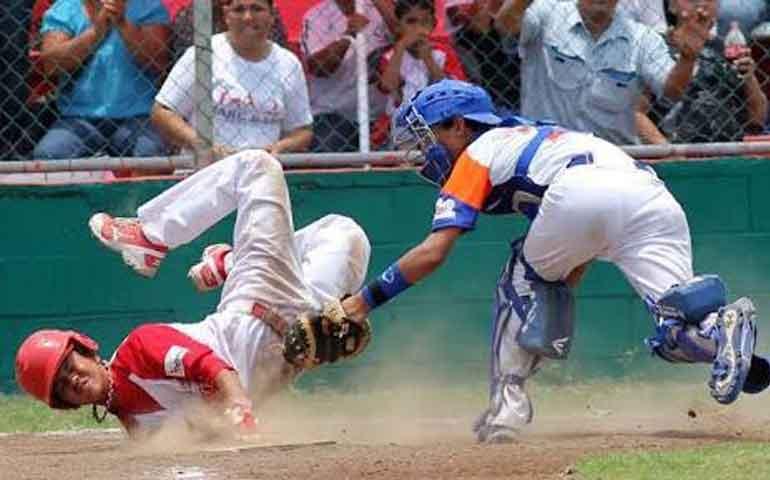 inauguraran-campeonato-de-beisbol