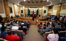 inicia-congreso-segundo-ano-legislativo