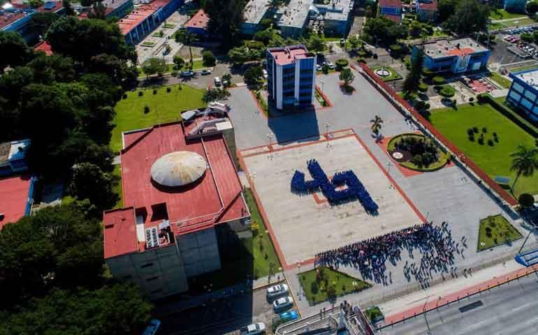 inicio-el-ciclo-escolar-2018-2019-en-la-uan