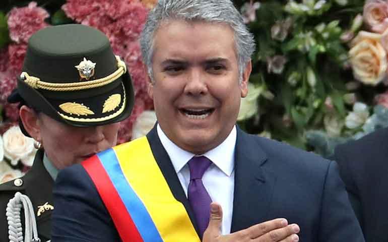 ivan-duque-asume-como-nuevo-presidente-de-colombia