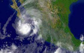 john-se-convierte-en-huracan-con-categoria-1