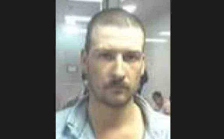 juicio-de-mexicano-acusado-de-matar-a-guardia-fronterizo-sera-en-septiembre
