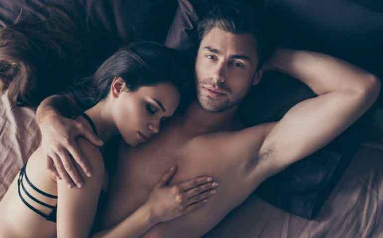 los-hombres-pueden-sentirse-tristes-despues-del-sexo-segun-estudio
