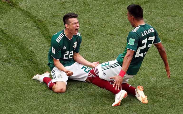 mexico-esta-entre-las-20-mejores-selecciones-segun-la-fifa