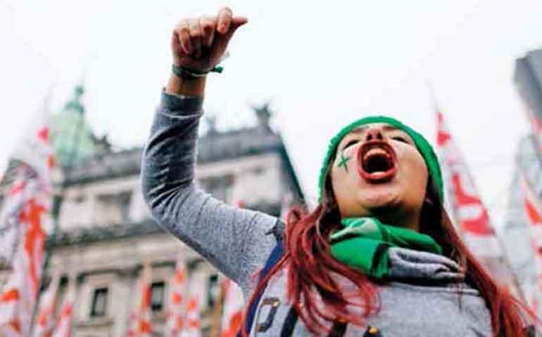 no-al-aborto-en-argentina