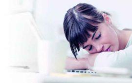 padeces-el-sindrome-de-la-mujer-agotada