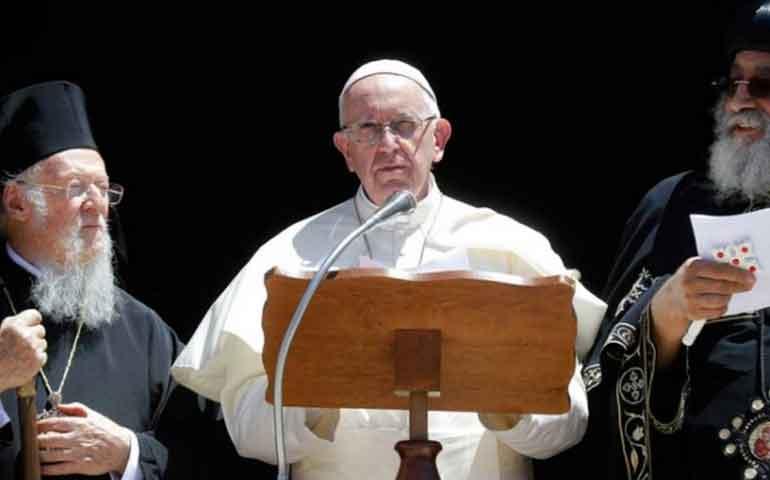 pena-de-muerte-debe-ser-abolida-dice-el-papa