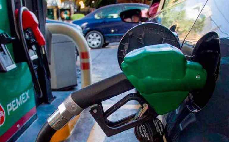precio-de-gasolinas-subio-hasta-18-7-en-julio
